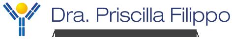 logo-priscilla-filippo