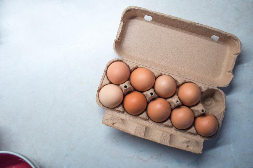 Pacientes com alergia ao ovo tem alguma contra-indicação de vacinação?